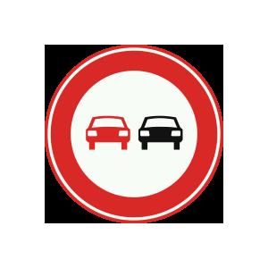 Overige geboden en verboden (1)