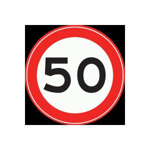 Snelheid (1)