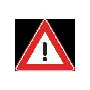 Waarschuwingen (37)